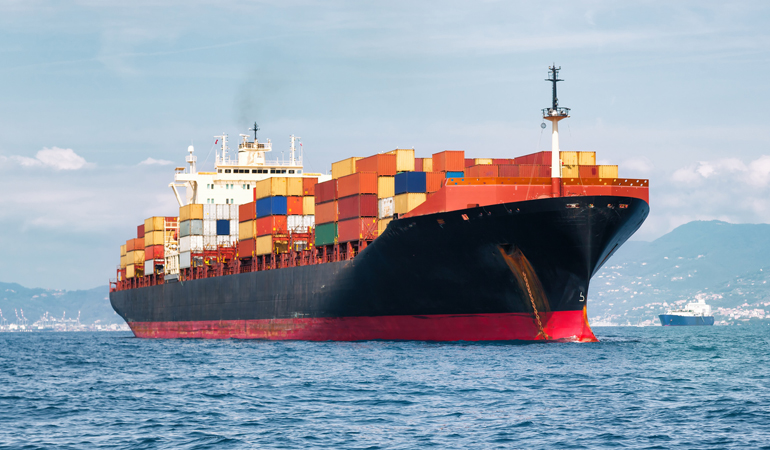 What are Freight Experts? Ways to Get Freight Experts